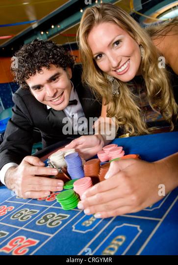 Kostenlose film-streaming auf youtube-film-casino