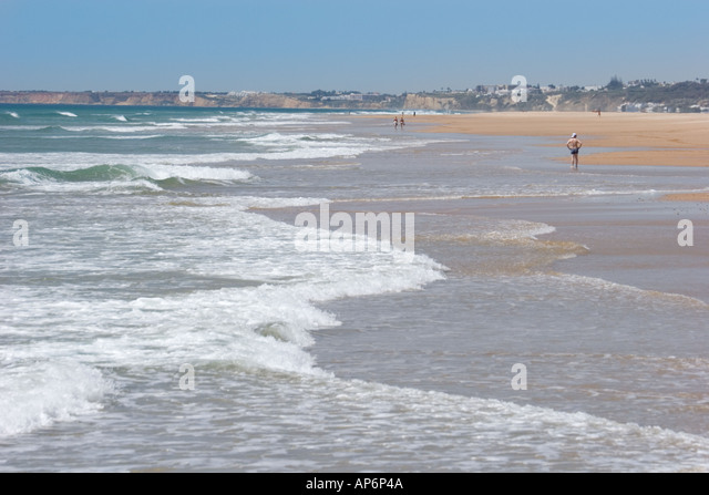 Buy Property Cadiz