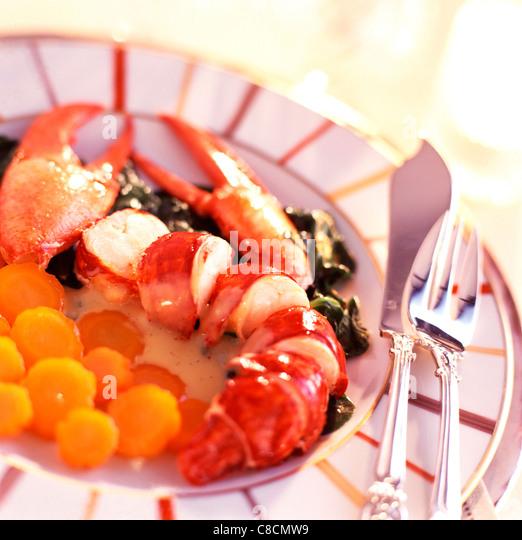Lobster Mac And Cheese Santa Barbara   Lobster House