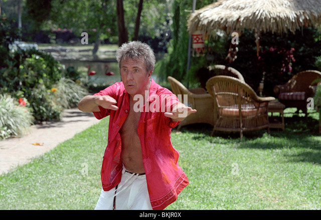 meet the fockers dustin hoffman dancer