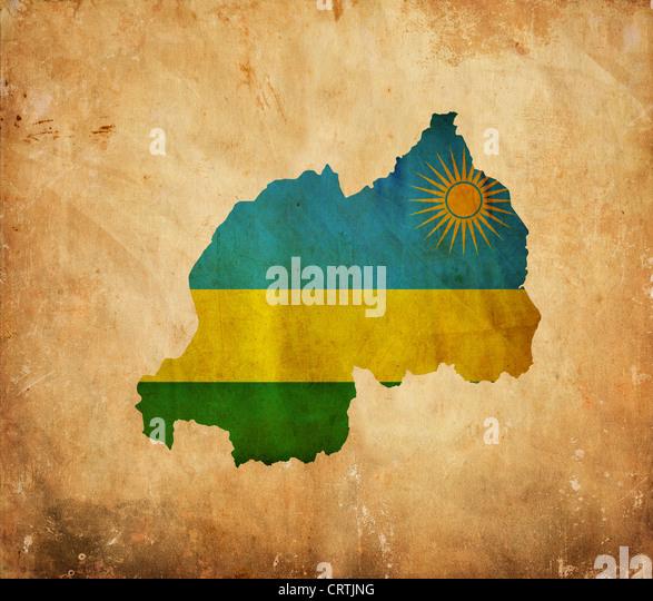picture grunge rwanda - photo #27