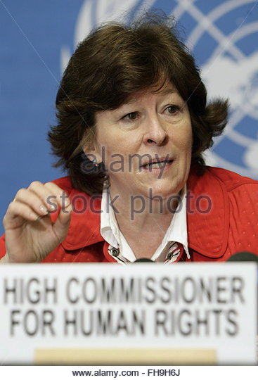 Office of the high commissioner for human rights ohchr - Office for the high commissioner for human rights ...