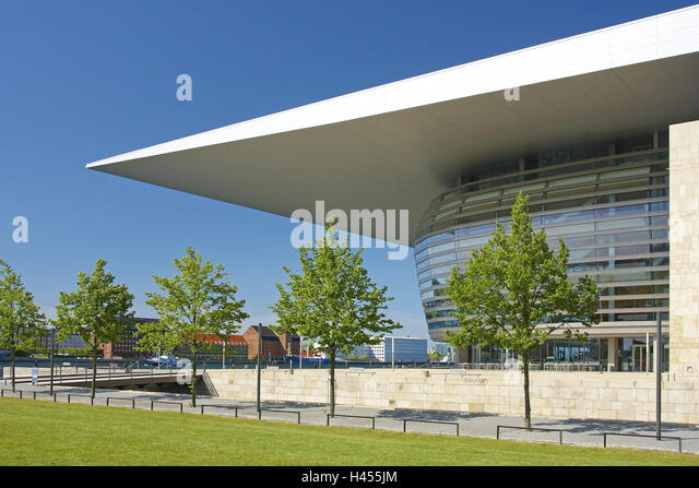 Opera Foyer Kopenhagen : New denmark stock photos images alamy