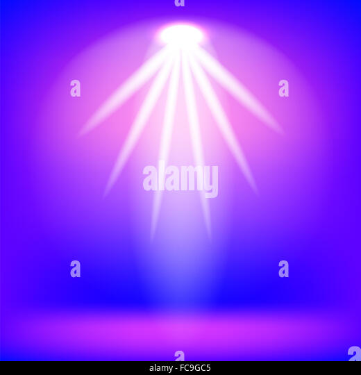 pink stage spotlight background stock photos amp pink stage