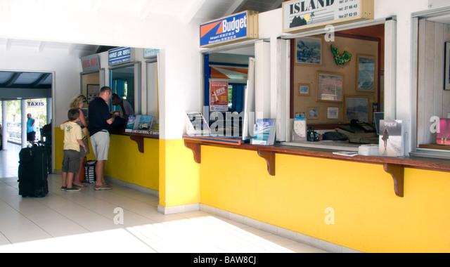 Car Rental Stock Photos Amp Car Rental Stock Images Alamy