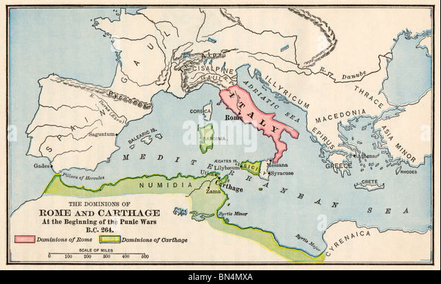 Roman Empire 1st Century Bc Stock Photos  Roman Empire 1st
