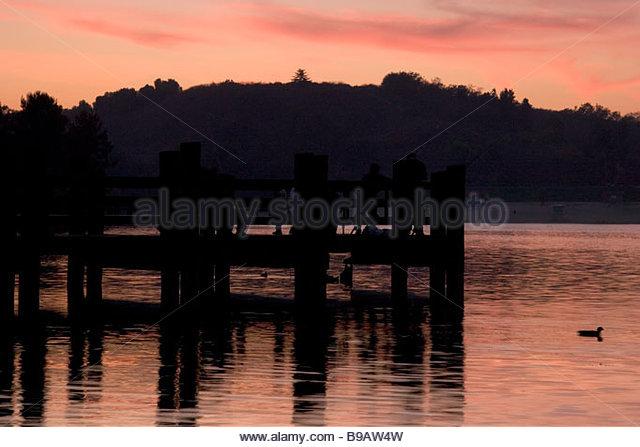 Dimas stock photos dimas stock images alamy for Puddingstone lake fishing