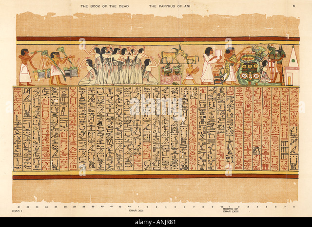 the ancient egyptian funeral procession essay Funeral processions in ancient egypt  the funeral procession it was tradition for ancient egyptians to form a long procession as they made their way to a burial site many people walked.