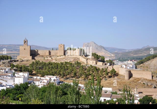 moorish castle stock photos - photo #19
