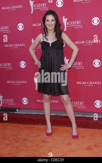 Katie armiger black dress
