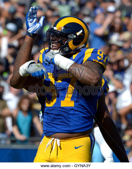 Los Angeles Rams defensive Pin by Mohammed-Ali Shokai on Eugene Sims  Pinterest Sims Nike Mens ... 29953dcb2