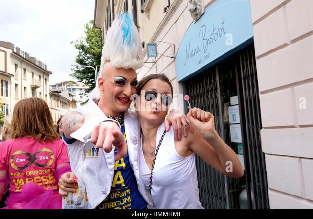 Escort gay liguria incontri brescia gay