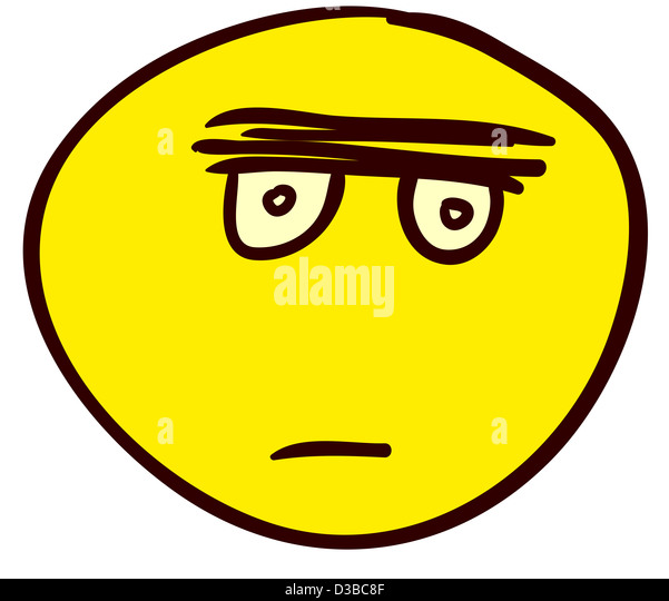 601 x 540 jpeg 50kB, Emotional funny smiley done in comic doodle style ...