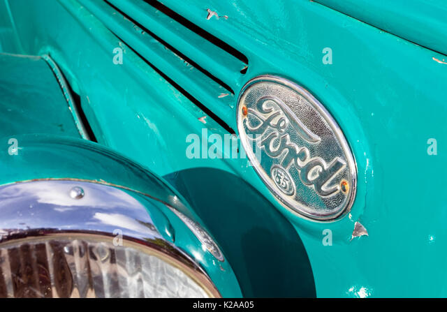 1938 Ford Stock Photos 1938 Ford Stock Images Alamy