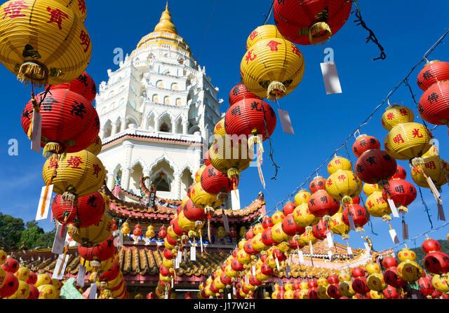 Buddhist New Year Buddhist New Year Stoc...
