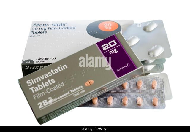 u.s online pharmacy generic viagra