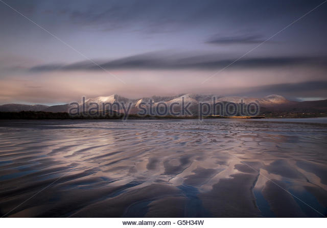 Pre Coastal Stock Photos Amp Pre Coastal Stock Images Alamy