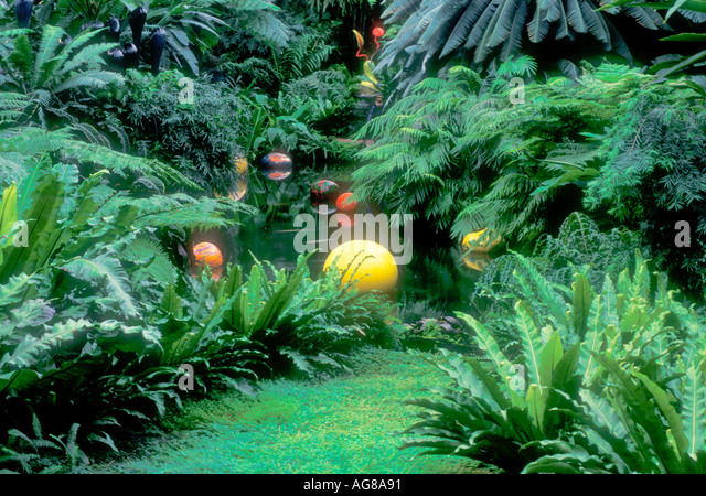 Chihuly Stock Photos Chihuly Stock Images Alamy