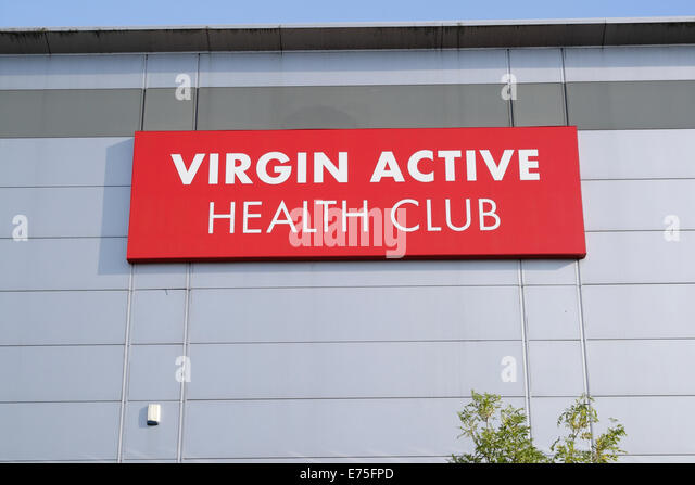 how to cancel a virgin active gym membership