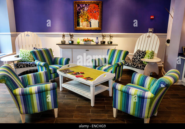 Blue hue stock photos blue hue stock images alamy for Boutique hotels gold coast chicago