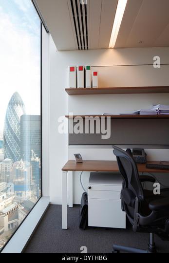 Corner Office Inside Stock Photos & Corner Office Inside Stock ...