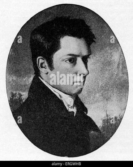 english hatred and william hazlitt William hazlitt's general essays lectures on the english poets we feel the full force of the spirit of hatred with all of them in turn.