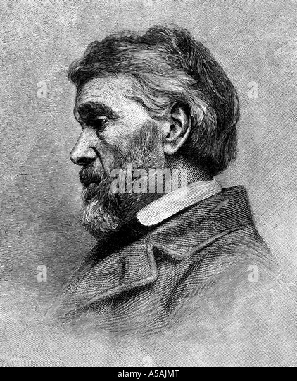 scottish essayist thomas carlyle Thomas carlyle was a scottish essayist and biographer who lived at the beginning of the nineteenth century his writings and philosophies were.