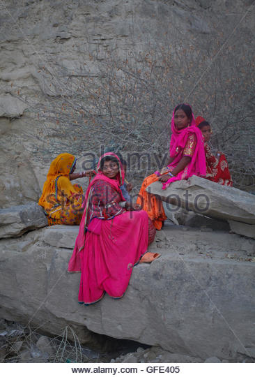 hindu single women in mountain rest A woman in hindu society that is why most hindu women endure in silence the abuse and harsh treatment of their those that remain single are asked to.
