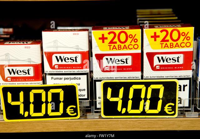Marlboro cigarette tesco menthol