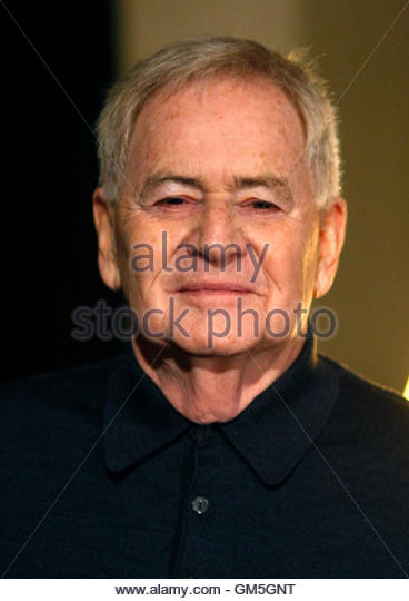 Film director <b>Istvan Szabo</b> poses during a news conference to promote his ... - film-director-istvan-szabo-poses-during-a-news-conference-to-promote-gm5gnt