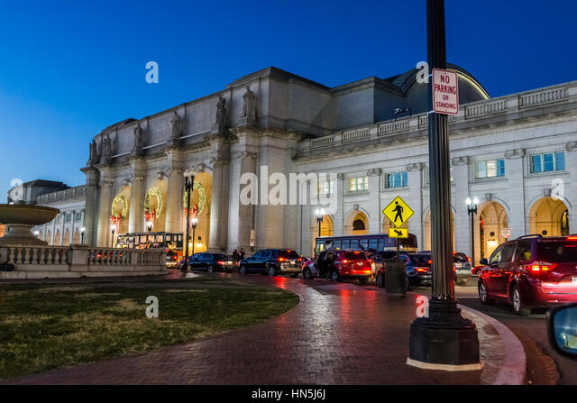 Many Cars Stock Photos Amp Many Cars Stock Images Alamy