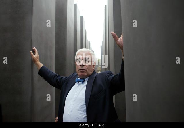Peter Eisenman Stock Photos & Peter Eisenman Stock Images - Alamy