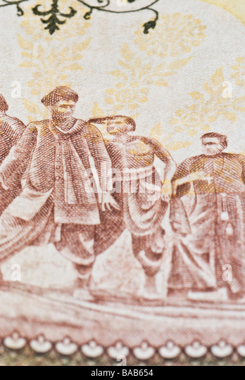 essay on salt satyagraha Free essay: in an effort to help free india from the british rule, mahatma gandhi  once again contributed to a protest against salt taxes, known as the salt.