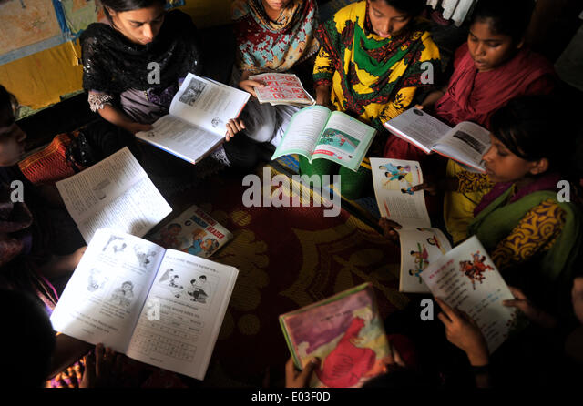labor law of bangladesh Title of the training: training on bangladesh labour rules 2015  introduction to bangladesh labor law 2006 and bangladesh labor rule 2015.