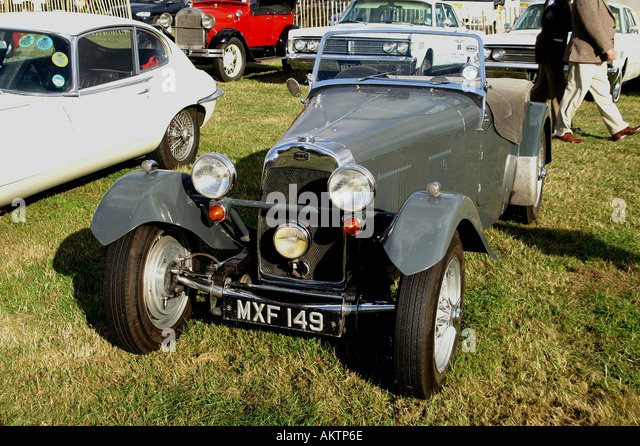 Hrg Cars Stock Photos Hrg Cars Stock Images Alamy
