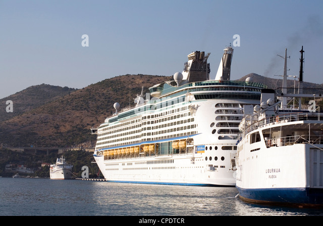 Royal Caribbean Cruise Owner Great  Punchaoscom