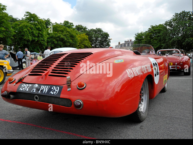 le mans 1952 stock photos le mans 1952 stock images alamy. Black Bedroom Furniture Sets. Home Design Ideas