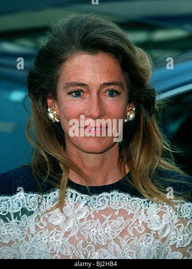 Susan barrantes stock photos amp susan barrantes stock images alamy