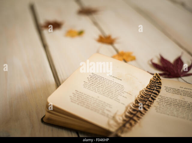 ode to autumn by john keats pdf