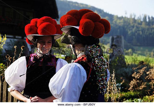 members germany baden wurttemberg heilbronn women black