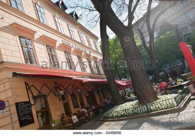 Schwarzenberg Hotel Osterreich