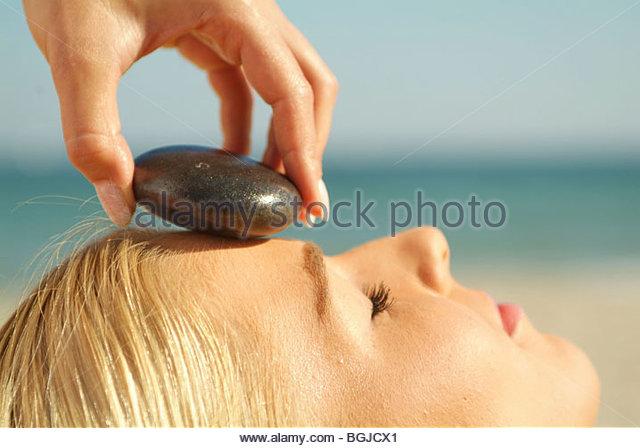 chang thai massage sky thai massage
