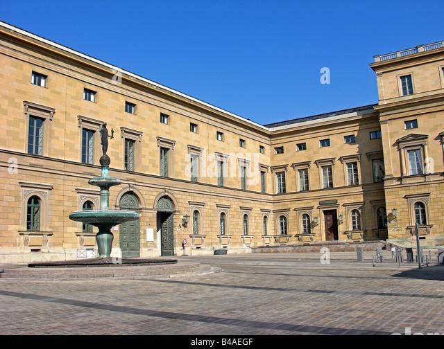 East Side München crown prince rupprecht bavaria stock photos crown prince rupprecht bavaria stock images alamy