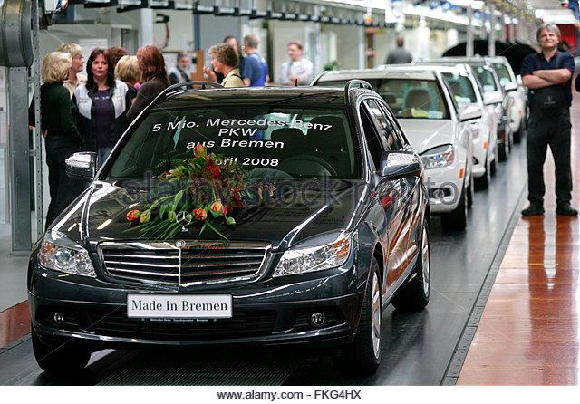 Mercedes slk stock photos mercedes slk stock images alamy for Mercedes benz of hanover staff