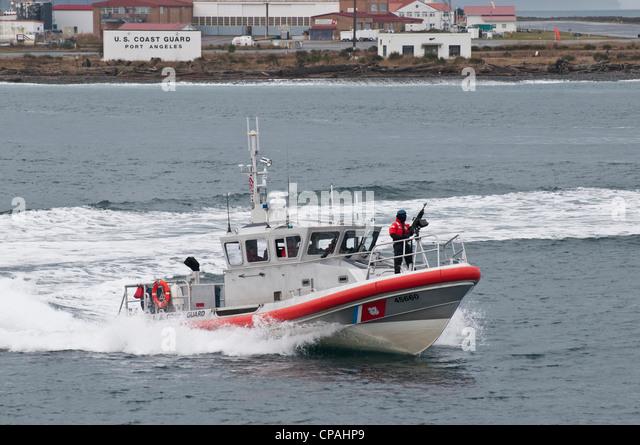 female escorts in port angeles wa