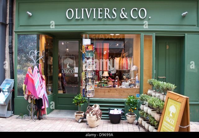 French Shop Front Stock Photos & French Shop Front Stock Images ...