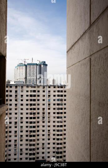 singapore town metropolis - photo #41