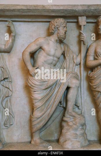 neptune roman god stock photos amp neptune roman god stock