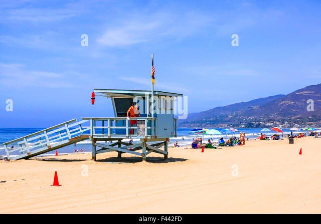 Costco Near Hermosa Beach Ca