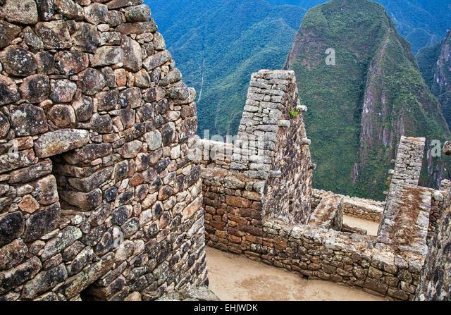inca emperor palace - photo #4